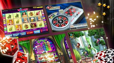 4 thủ thuật chơi đánh bài online ăn tiền thật 19021601