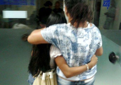 ESTRUPO – Uma Meninas de 10 e outra de 15 anos são estupradas enquanto vendiam picolés – CONFIRA
