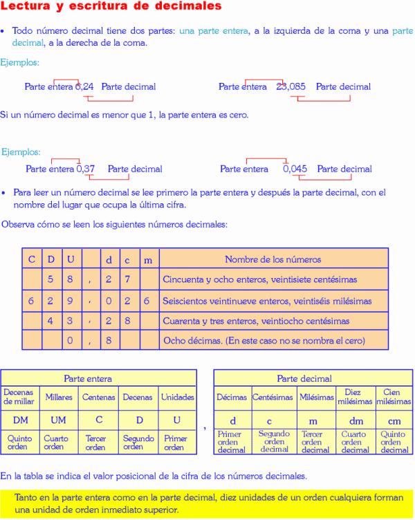 rubinos pdf
