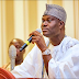 Ooni of Ife to host corporate gathering in London