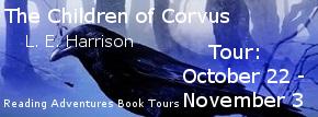 http://www.readingadventuresbooktours.com/2017/08/blog-tour-blackbird-children-of-corvus.html