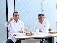 Masalah Honorer K2 Tetap Akan Diselesaikan Lewat 3 Skema Ampuh Pemerintah