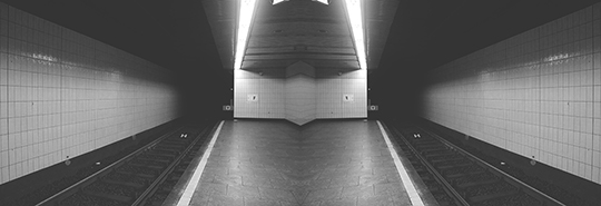 black and white photography, urban photography, urban photos, art, contemporary, London underground, subway, travel, traveling,