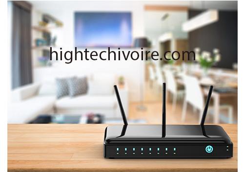cote-divoire-internet-fournisseur-internet
