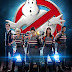 NEW MOVIE RELEASES FOR TUESDAY OCTOBER 11, 2016