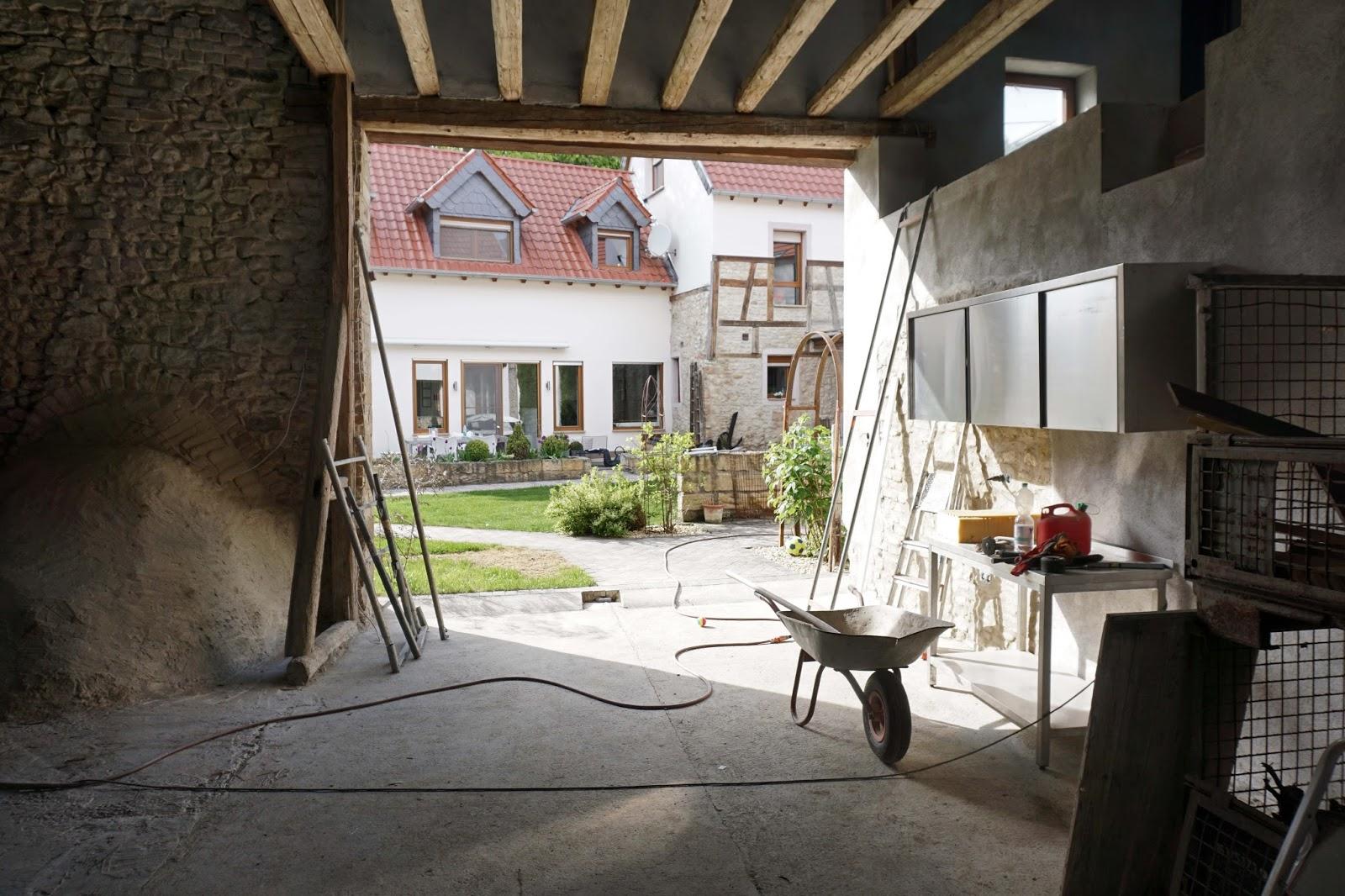 Großzügig Bestes Material Für Die Außenküchenschränke Ideen - Küche ...