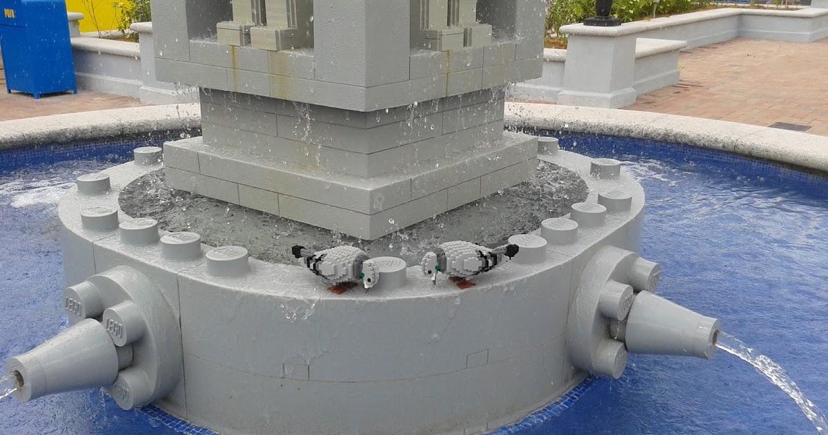 Code The Game: LegoLand Malaysia