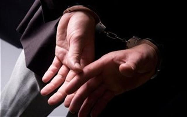 21 συλλήψεις στην Αργολίδα από εκτεταμένη επιχείρηση της αστυνομίας