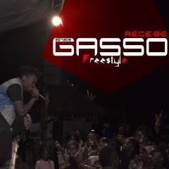 BAIXAR MP3 | Gasso- Freestyle {Exclusivo} | 2017