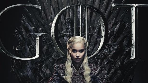 Sebanyak 1.2 Juta Pengemar Game Of Thrones Belajar Bahasa Fiktif