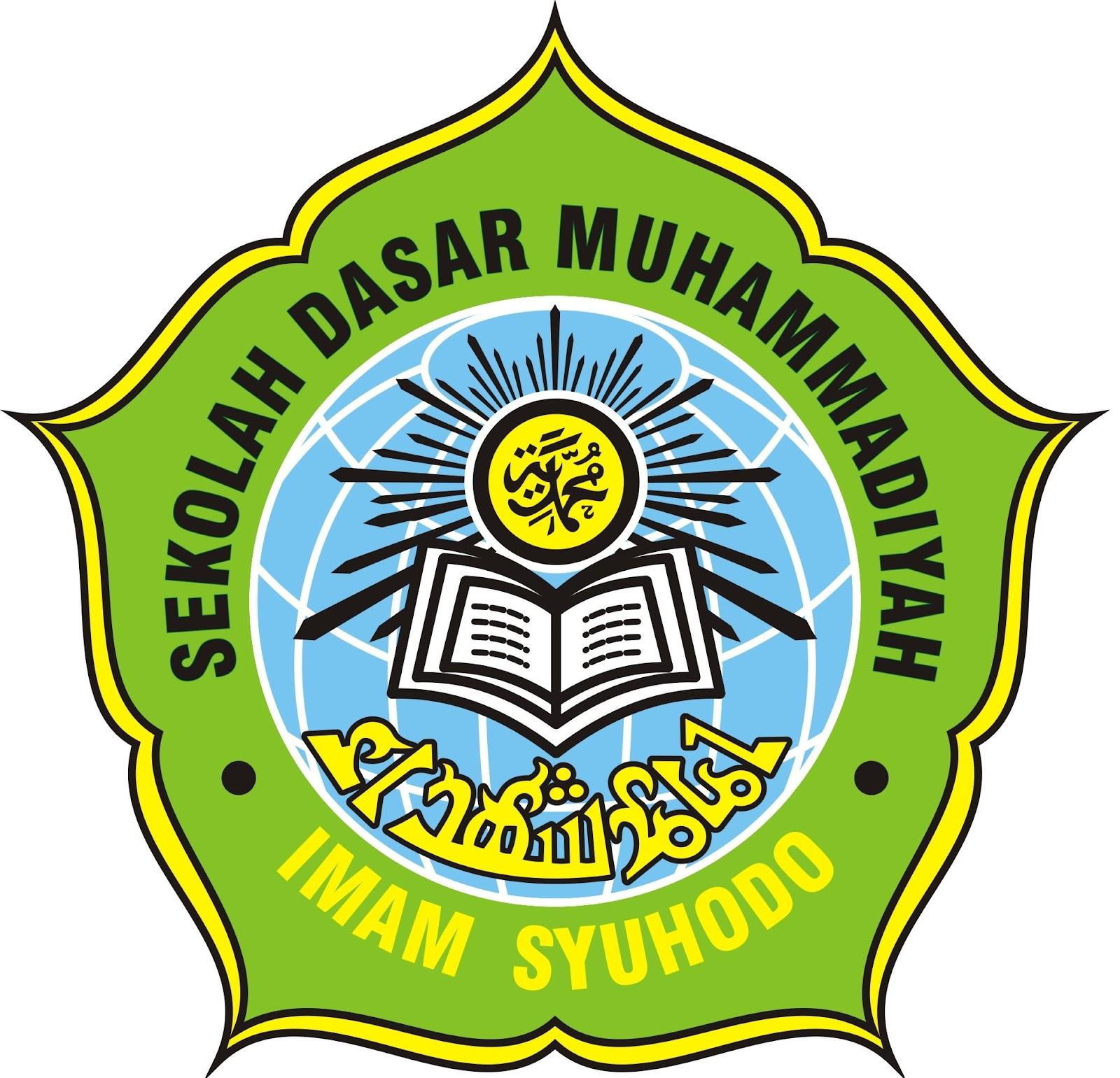 MUHAMMADIYAH FULL DAY SCHOOL OF IMAM SYUHODO: SD
