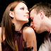How a Woman Can Attract Men Easily