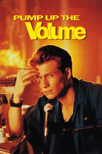 Watch Pump Up the Volume Online Free in HD