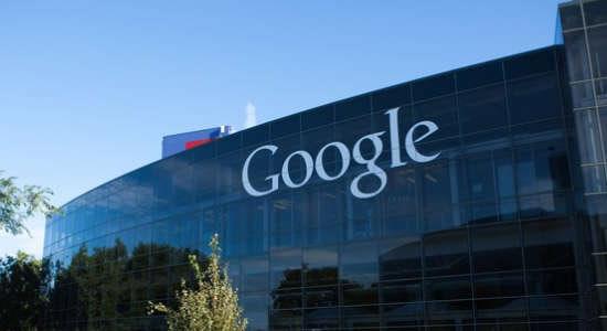 10 cursos totalmente grátis e em português criados com o Google