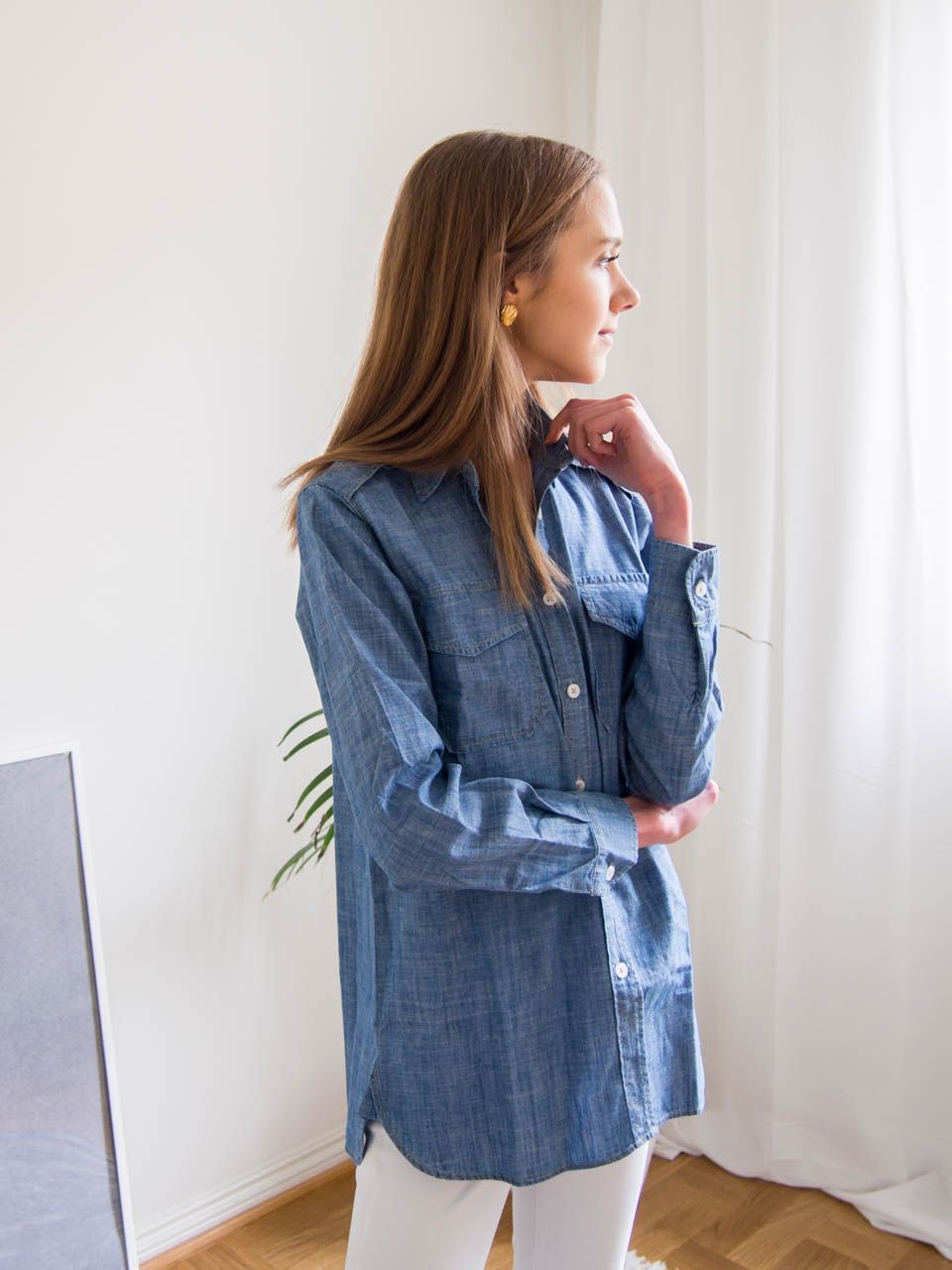 lala-brand-helsinki-scandinavian-denim-brand-finnish-fashion