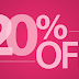 20% off on AIR SUPPLY and RICHARD POON concerts