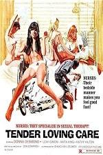 Tender Loving Care (1973)