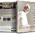 As Confissões DVD Capa