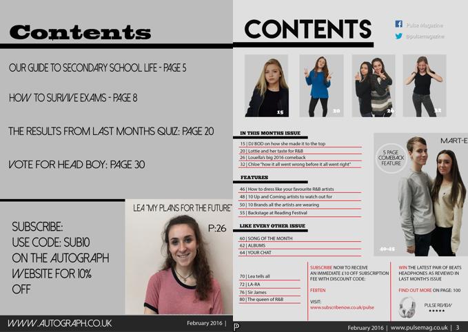 Artcoursework- Online College of Art and Design