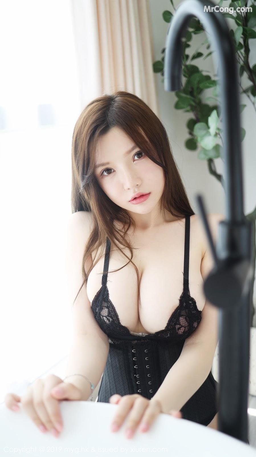 Image MyGirl-Vol.386-Mini-MrCong.com-085 in post MyGirl Vol.386: 糯美子Mini (101 ảnh)