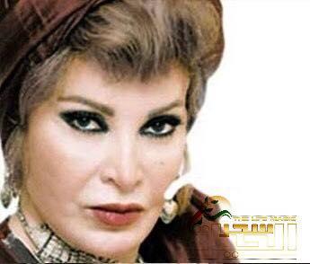 """""""صفية العمري """" كنت أول سفيرة على مستوى الوطن العربي ودوري في البيه البواب الأفرب لقلبي"""