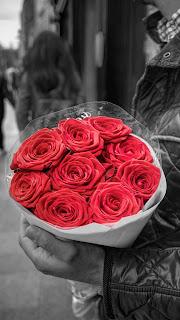 Happy Rose Day - रोज डे के सबसे अच्छे मैसेज