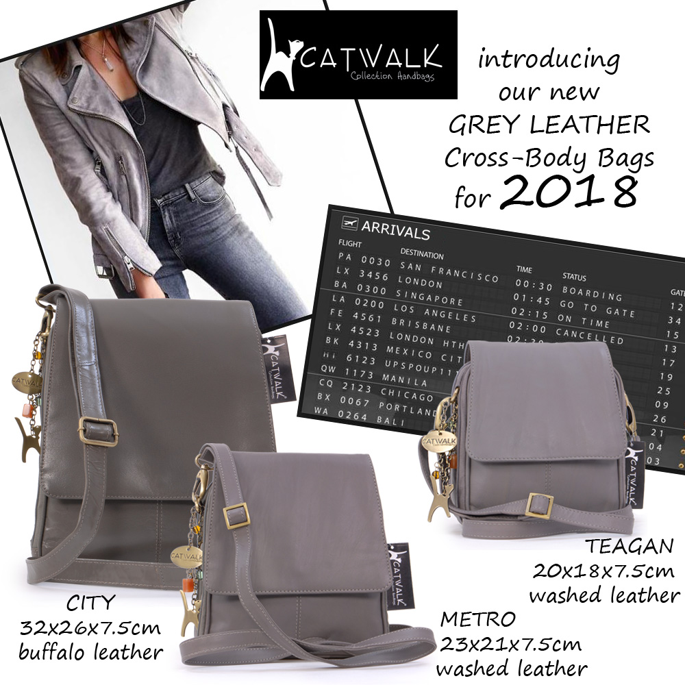 A Neatly Designed Cross Body Bag For Everyday Use With Ump Pockets And Compartments To Everything Anything Handbag Related