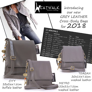 c3b4d6611205 A neatly designed cross-body bag for everyday use with umpteen pockets and  compartments to store everything and anything handbag related.