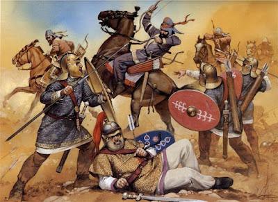 diez-batallas-que-cambiaron-la-historia