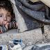 Συνέπειες έως την ενηλικίωσή τους για τα παιδιά που μεγαλώνουν μέσα στη φτώχεια... Νέα έρευνα