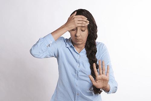 هواء الراس: اسبابه واعراضه وطرق علاجه