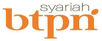 Lowongan Kerja Community Officer BTPN Syariah