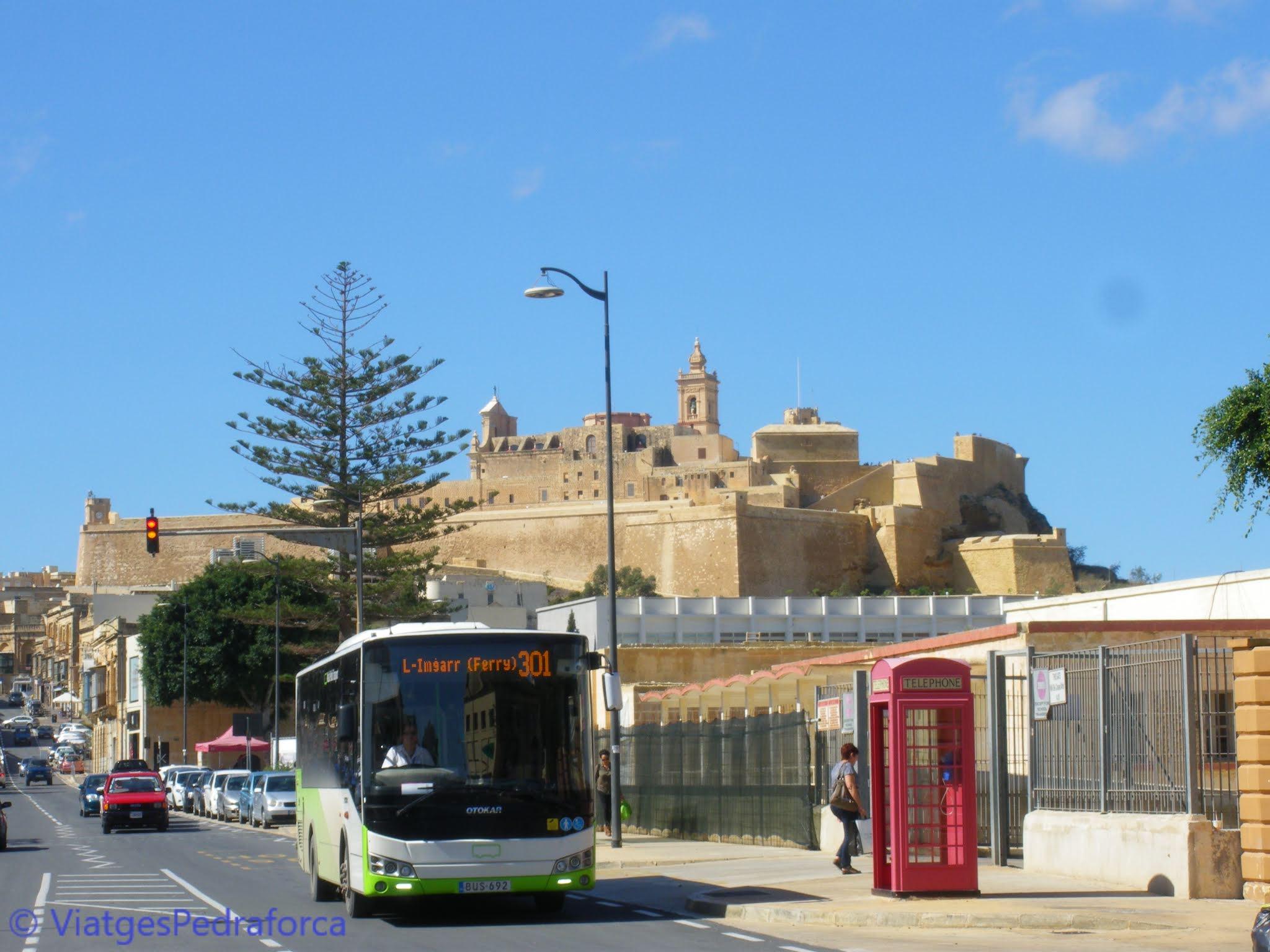 Viatjar per lliure amb transport públic