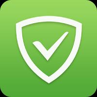Adguard v. 1,356 Premium -Android apk
