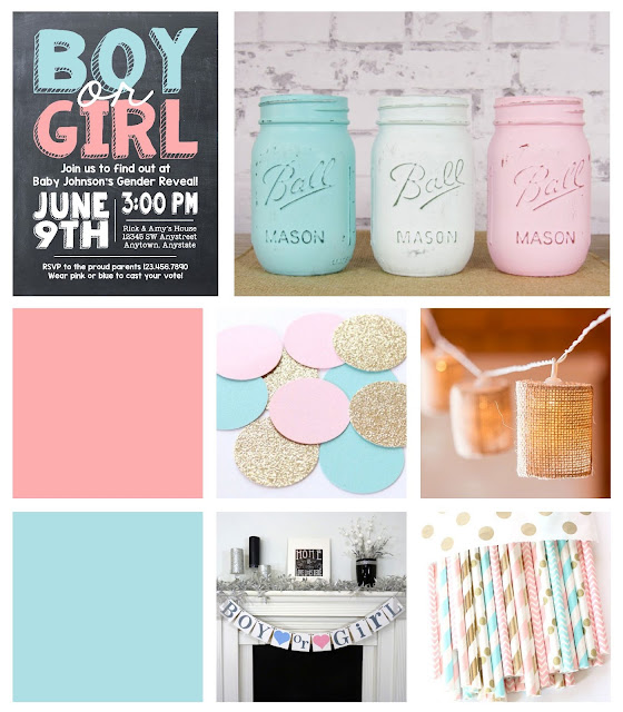 https://www.etsy.com/listing/386185752/gender-reveal-invitation-gender-reveal?ref=shop_home_active_34