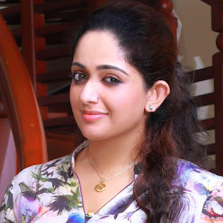 Kavya Madhavan wedding, age, photos, lakshya kavya madhavan, second marriage, latest, movies,  dileep kavya, latest news, hot, family, living together, facebook,  online shopping, actress, profile, house, mobile number, dance