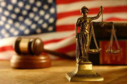 Mesothelioma Lawyers San Diego - Wiki Desk
