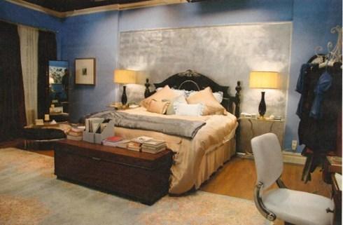 Lovelychandelier Fantasizing About Interior Design