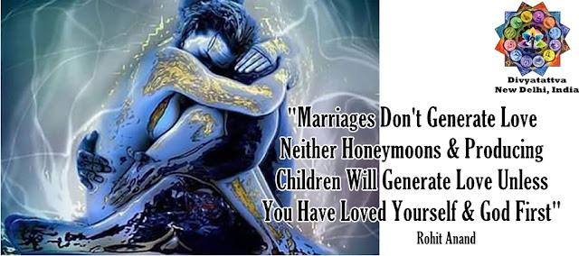 married life love, honeymoon lovers, couples in embrace, loving oneself, love art, love making, man women in love