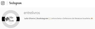 https://www.instagram.com/entrelivros/