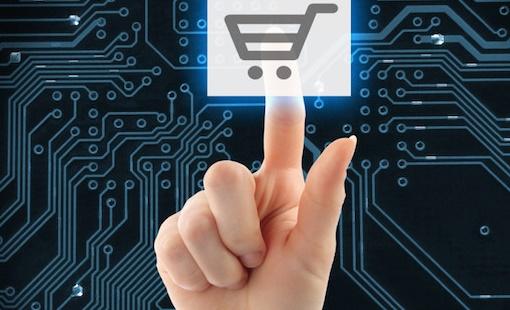 Comercio Electrónico o Tradicional