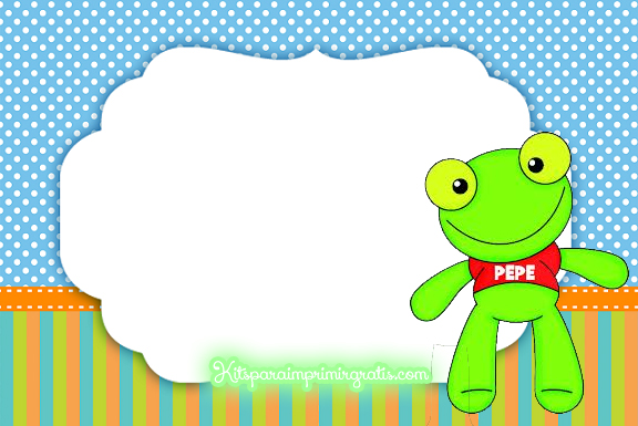 cute pepe is our sweet little puppy boy post blog - 576×385