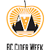 News: British Columbia: Vancouver: Northwest Cider Association announces BC Cider Week