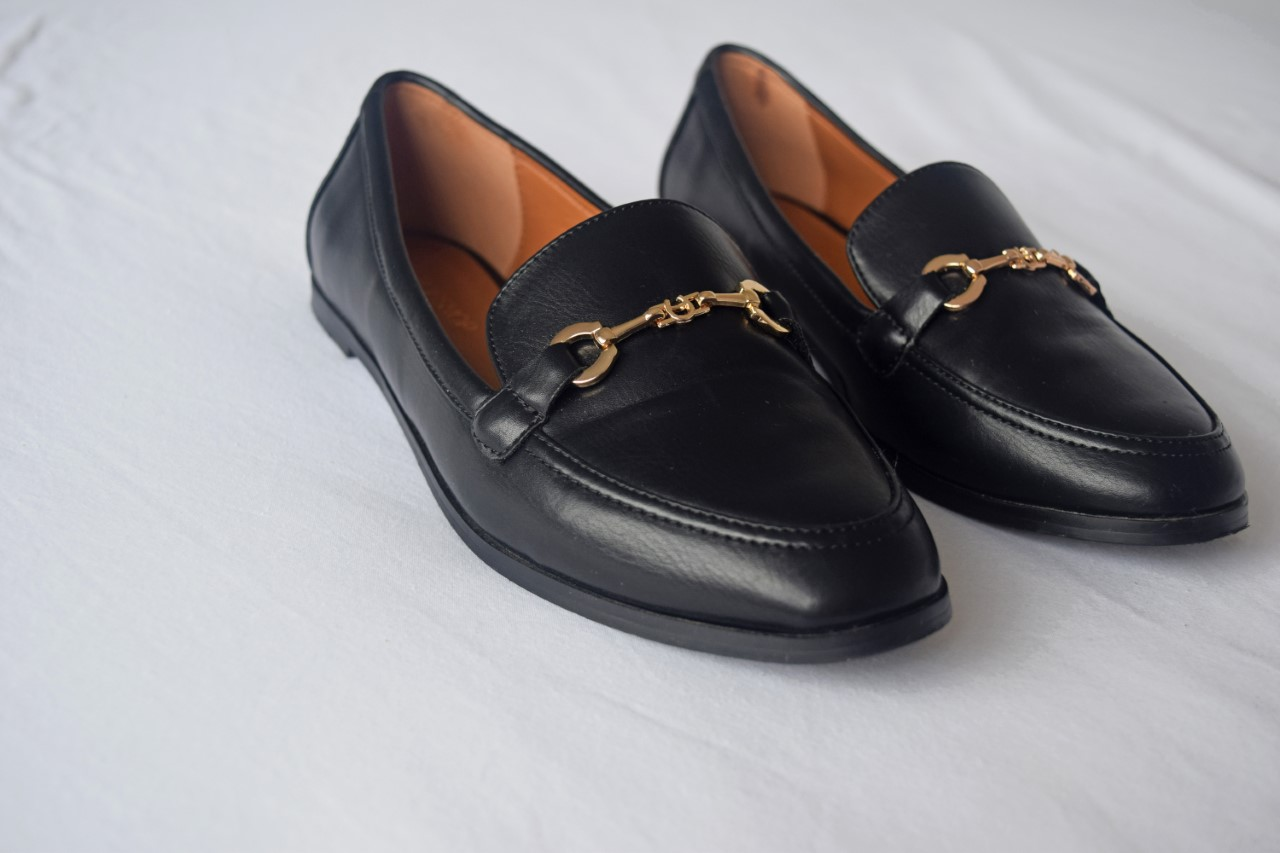 322660ee69b8 Anyone that has been on Instagram Pinterest will know that the latest shoe  of choice is the Gucci  Jourdaan  horsebit loafer