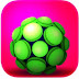 Kawaii Squishy Toys : Anti Stress Ball Simulator Game Download with Mod, Crack & Cheat Code