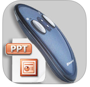 teacher apps, PPT presenter, Power Point remote