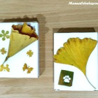 http://www.manualidadesconmishijas.com/2016/12/empaquetado-con-hojas-de-otono-troquelados-flor.html