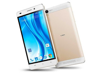 Lava X3 Mobile Full Specifications And Price In Bangladesh