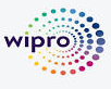 WIPRO Freshers Requirement 2019 Wipro IT BPO―Exam Date―Off Campus Jobs―Placement
