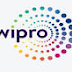 WIPRO Elite NLTH Off-Campus Recruitment Drive For Freshers 2021 Batch – Upcoming WIPRO Elite Jobs For BSC BCA BTECH MCA MSC
